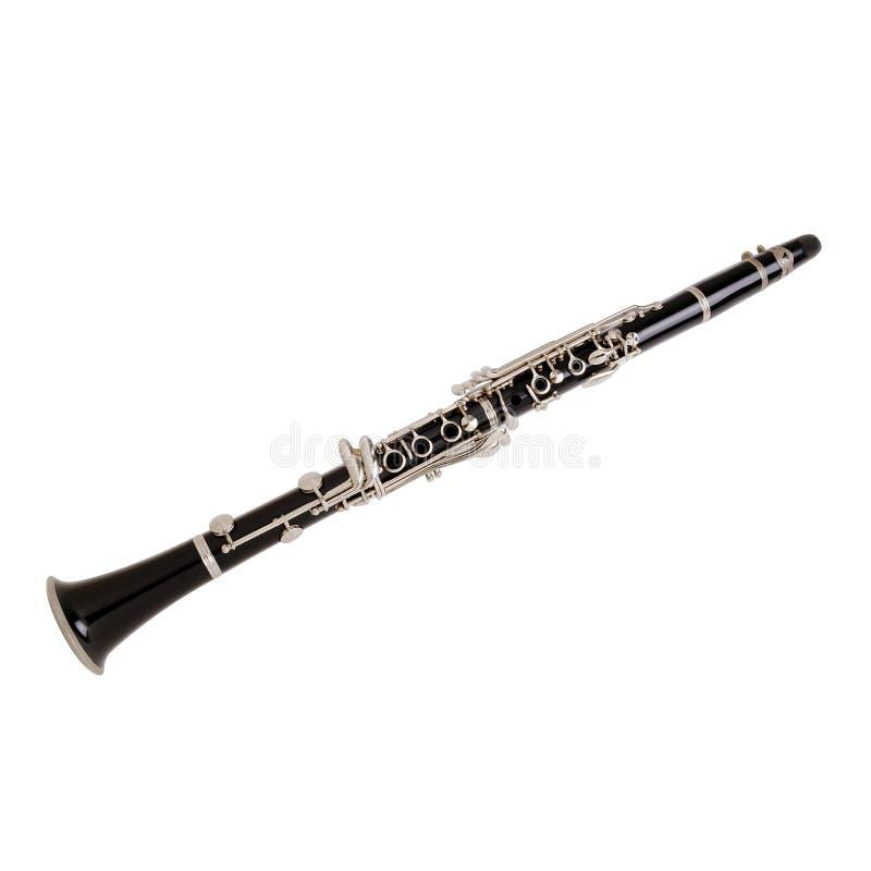 Flute-3 stock photos