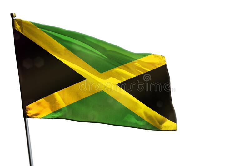 2 116 Jamaica Flag Photos Free Royalty Free Stock Photos From Dreamstime