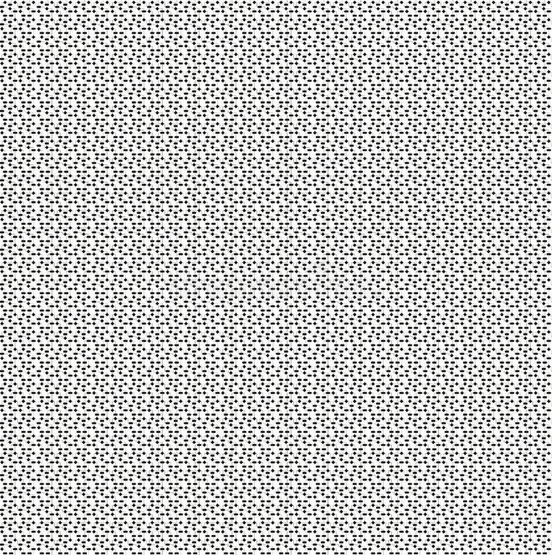 fluxograma A solução do problema Solução correta ilustração royalty free