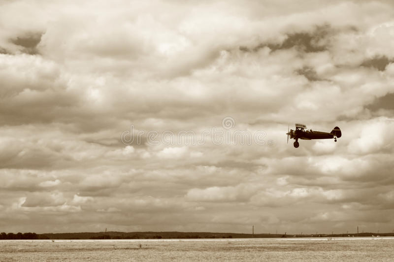 Download Fly-by stock image. Image of flying, airshow, aviation - 11460667