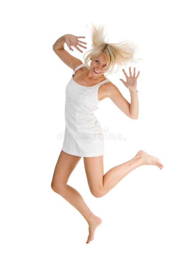 Download Fly stock image. Image of happy, positive, twenties, smile - 6894965