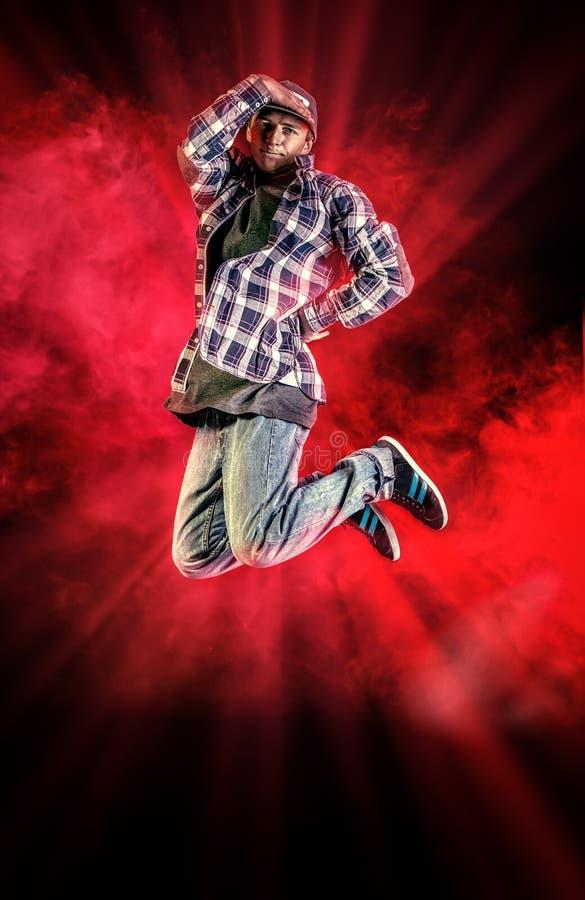 Download Fly dancer stock photo. Image of breakdance, acrobat - 37262574