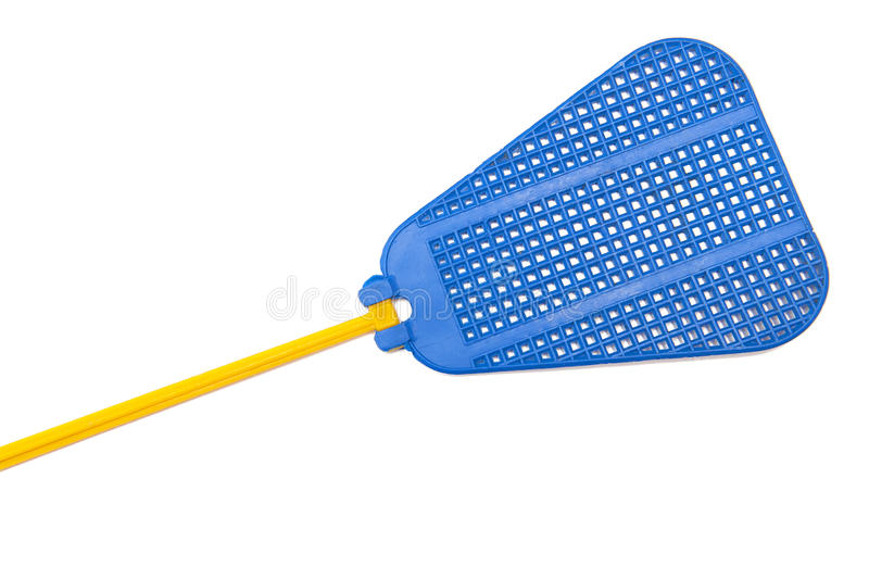 Download Fly-flap stock image. Image of insects, danger, flop - 20945741