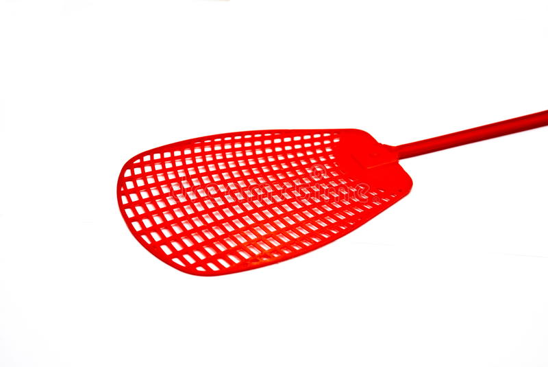 Download Fly-flap - To Kill A Fly Stock Photos - Image: 21218073