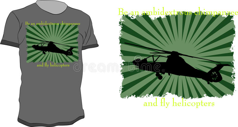 Download Fly Helicopters Stock Images - Image: 15854214