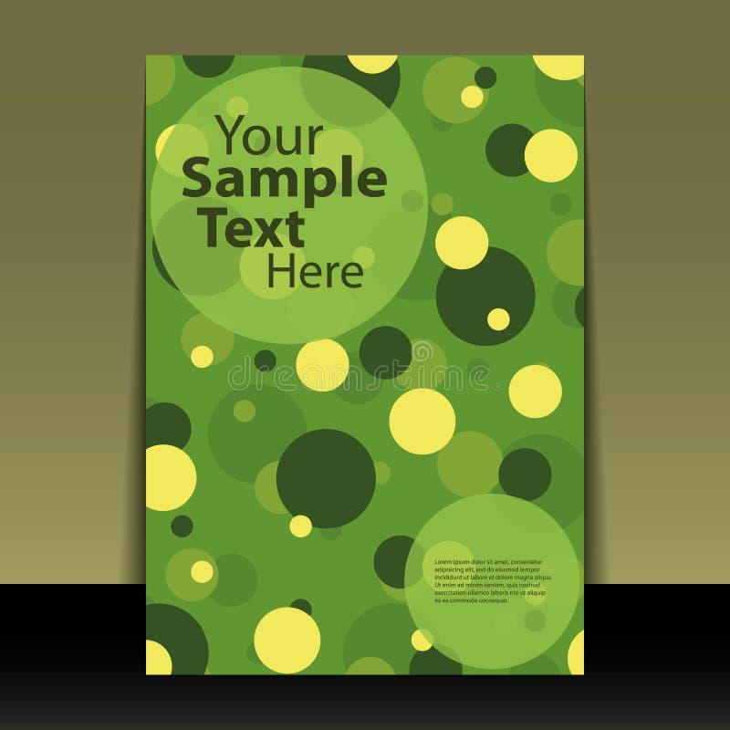 Download Flyer Design - Business stock vector. Illustration of card - 20963992