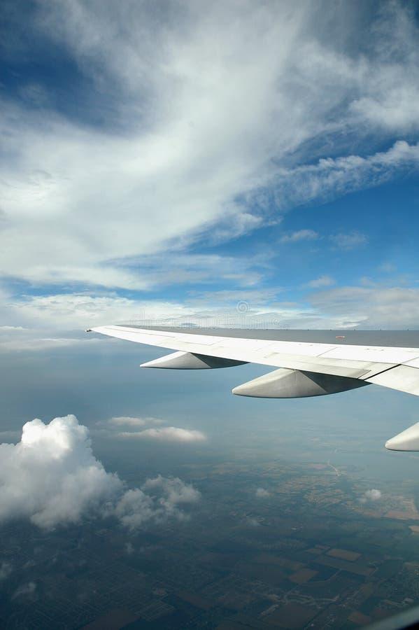 flyg arkivbilder