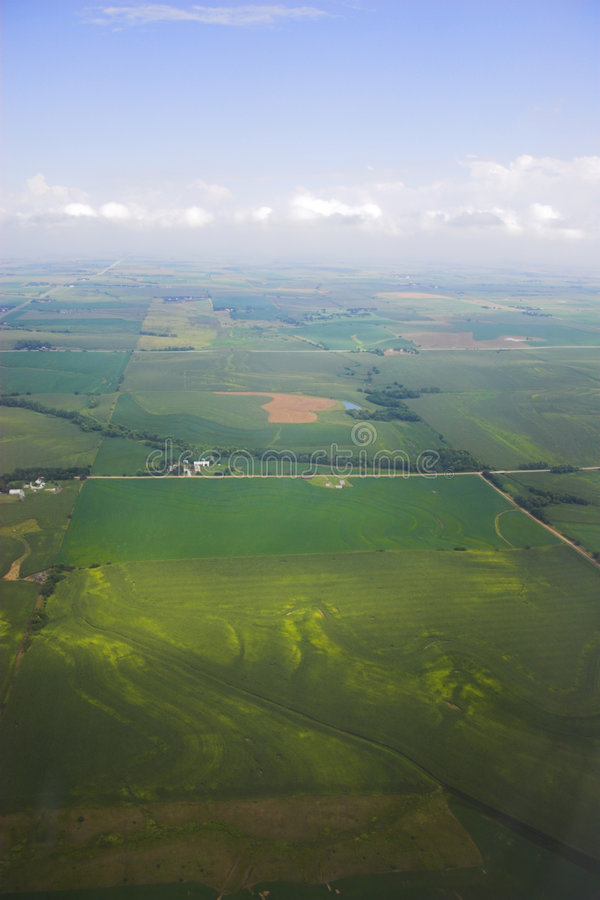 flyg- bakgrundsfoto royaltyfria bilder