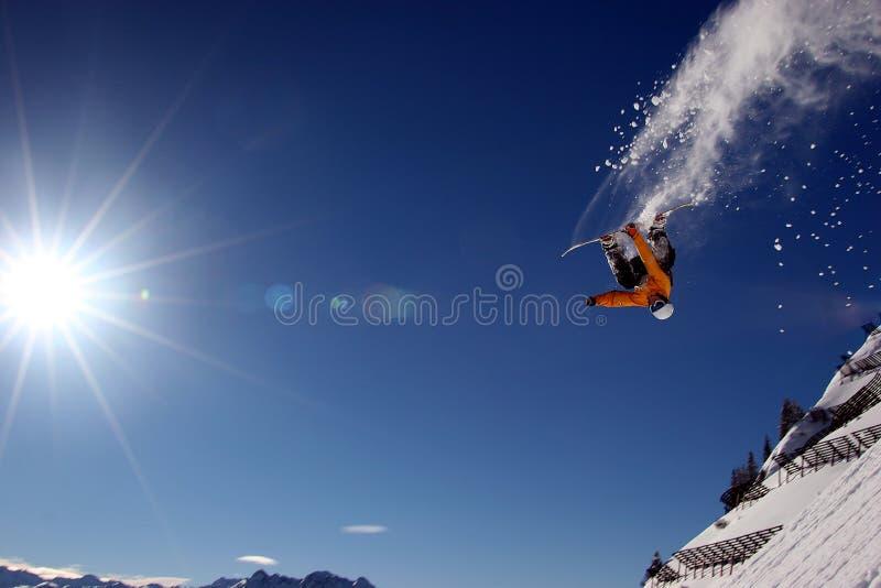 flyga high