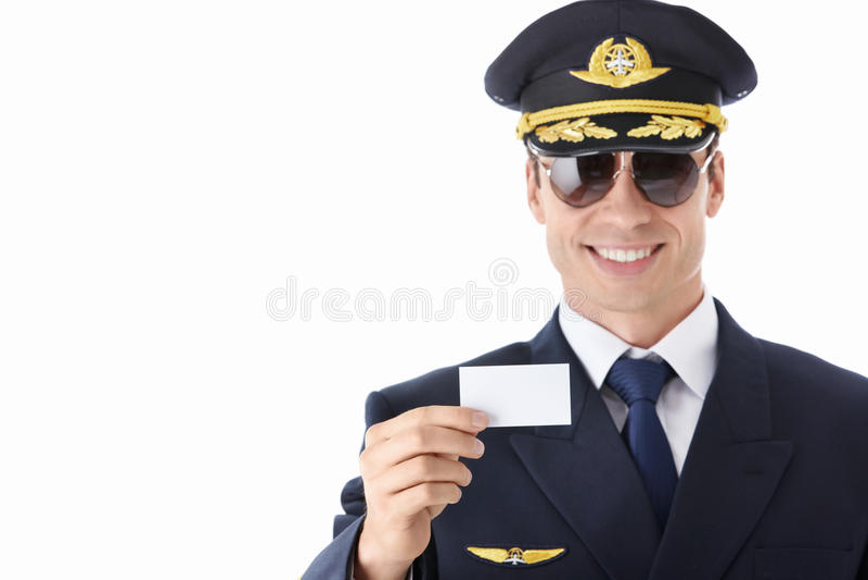 Flygare royaltyfria foton