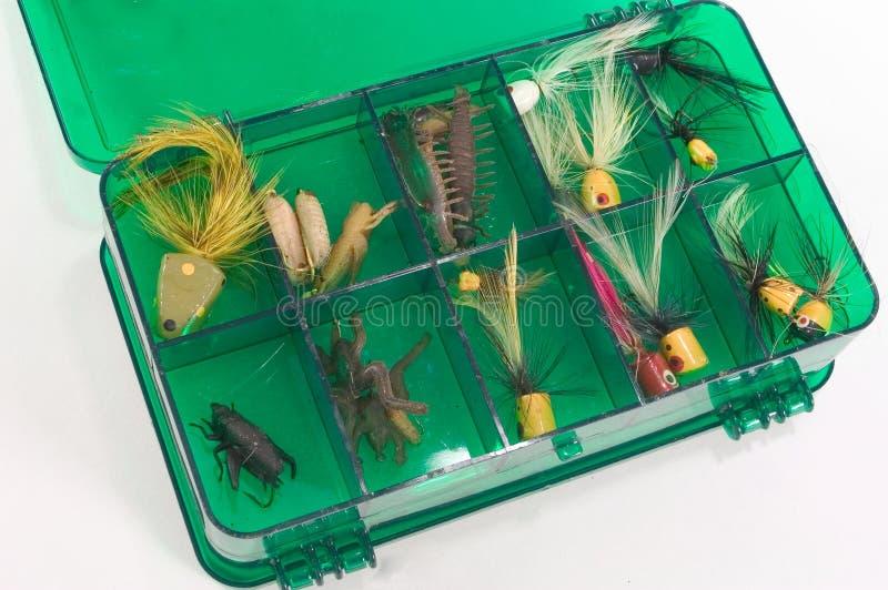 Download Flyger rubber yttersida arkivfoto. Bild av fiske, gummi - 33454