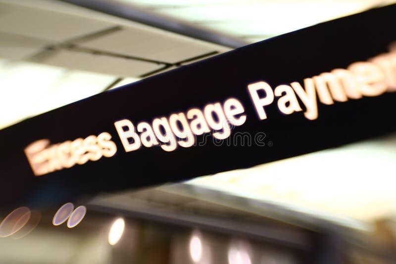 Download Flygplatsplatser arkivfoto. Bild av system, skärm, nummer - 991500
