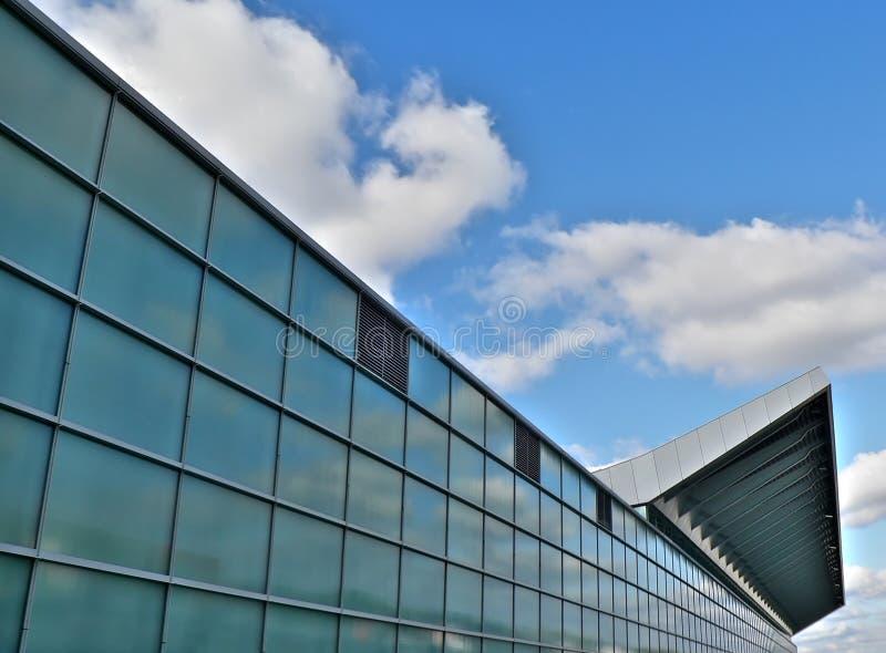 Download Flygplatsterminal arkivfoto. Bild av warsaw, poland, flyg - 3535404