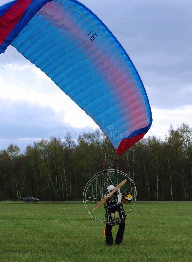flygutbildning