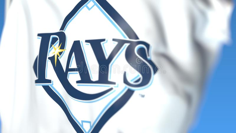 tampa bay rays logo stock illustrations 6 tampa bay rays logo stock illustrations vectors clipart dreamstime tampa bay rays logo stock illustrations