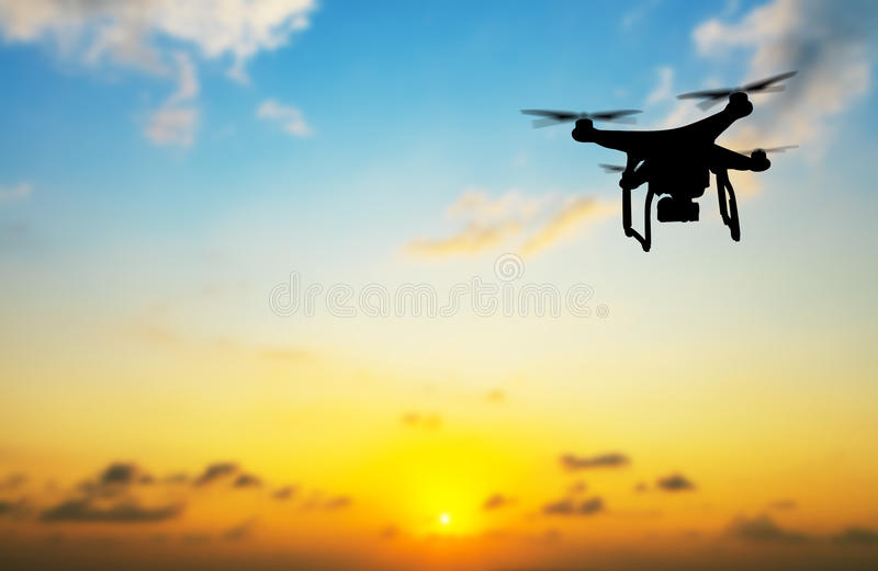 radio controlled drone with camera with Stock Photo Flying Silhouette Drone Against Sunset Beautiful Sky Image68046219 on slopecare further Hangar 9 Taylorcraft as well 850238006158 Odyssey Pocket R C Drone Nx With Hd Video Camera Indoors Outdoors Auto Hover 152593835 besides Stock Photo Flying Silhouette Drone Against Sunset Beautiful Sky Image68046219 additionally 11163 Dji Mavic 2 Pro 4k Hasselblad 1 Cmos Sensor Dji Mavric Camera Drone Dublin Ireland.