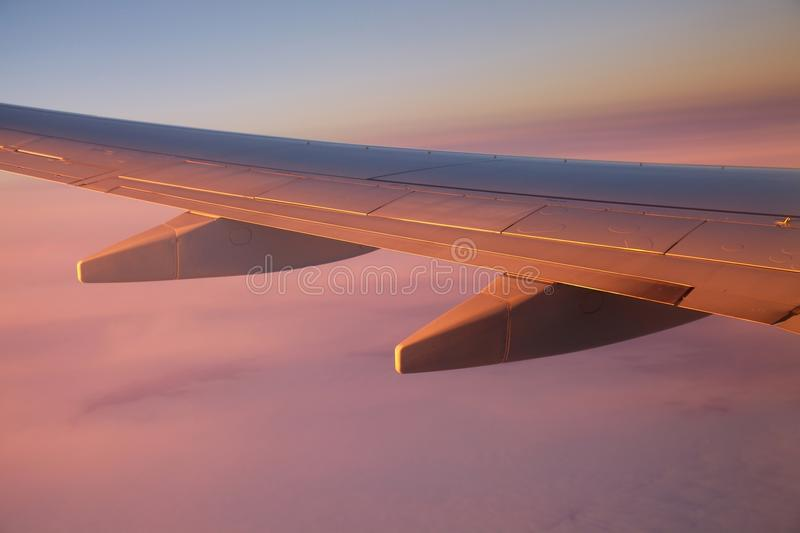 Flying stock photos