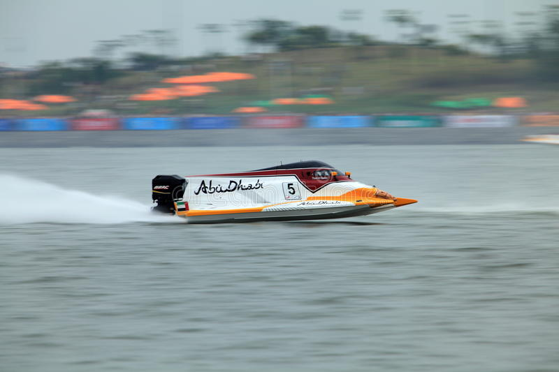 Download Flying on the water editorial stock photo. Image of sport - 16906613