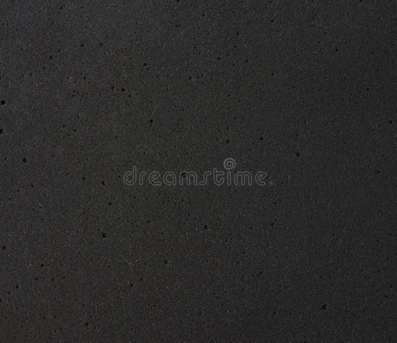 Foam bubble texture stock photo