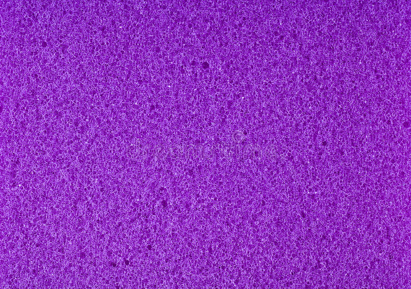 Download Foam Rubber Texture Royalty Free Stock Photography - Image: 12399577