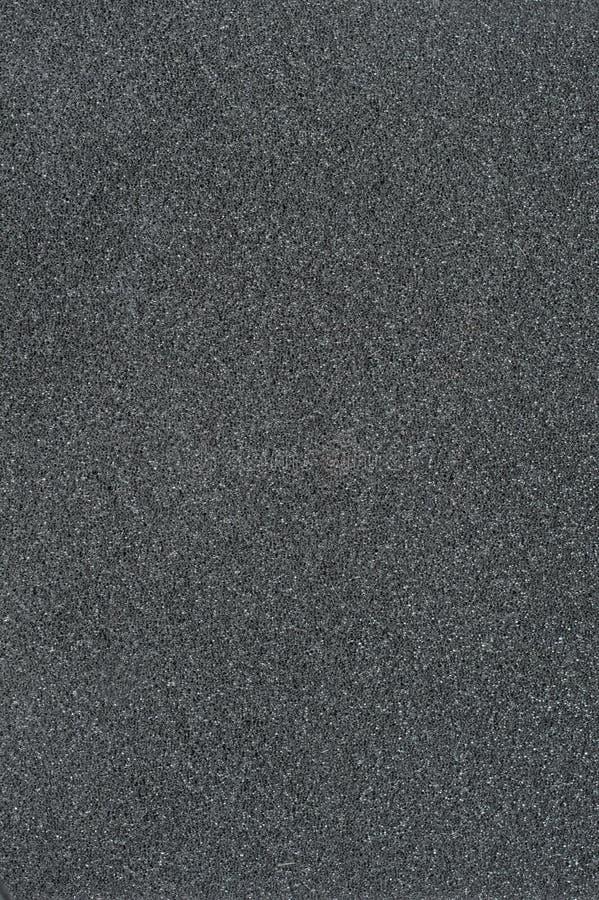Foam Rubber Texture Stock Image Image Of Closeup