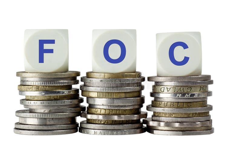 FOC - Gratuitamente imagenes de archivo