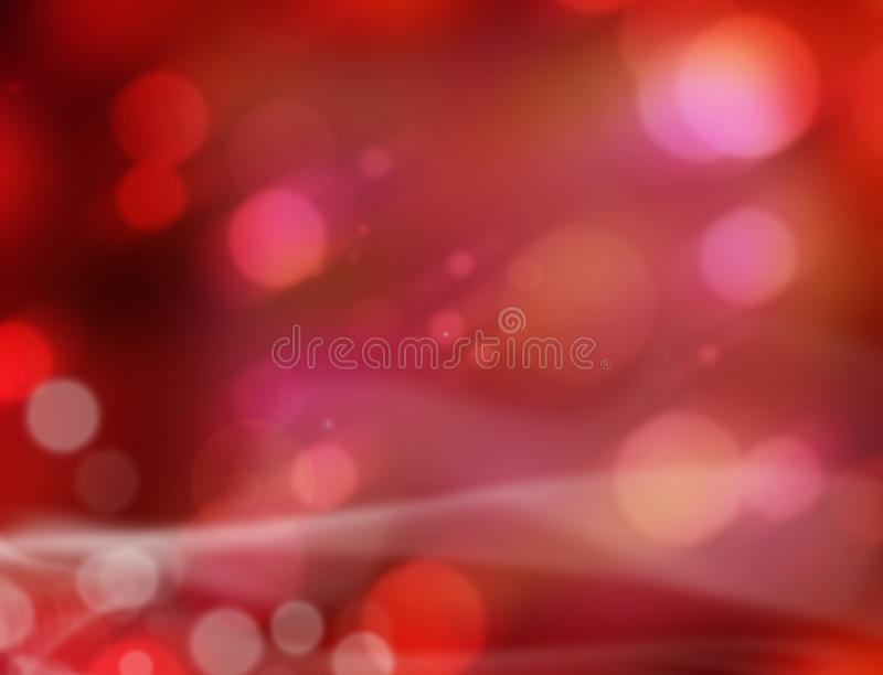 Focus background royalty free stock image