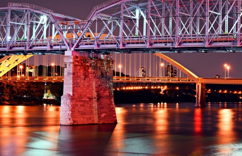 Download Focus stock photo. Image of ohio, river, cincinnati, kentucky - 40543828