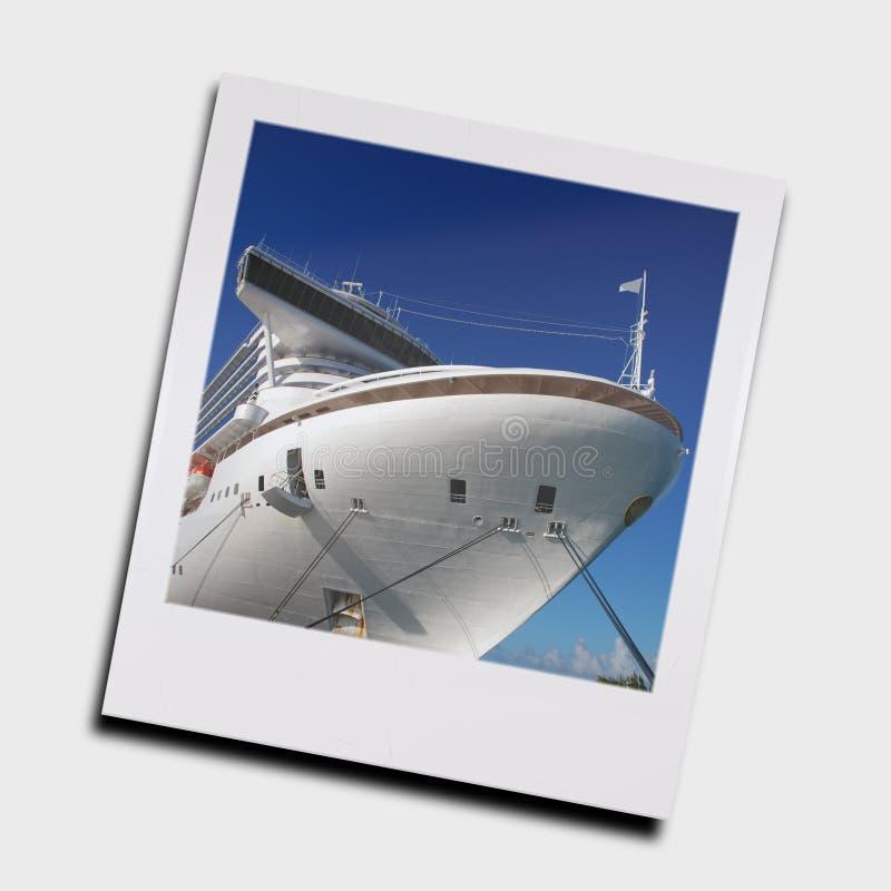 Download Fodera di oceano fotografia stock. Immagine di divertimento - 3879340