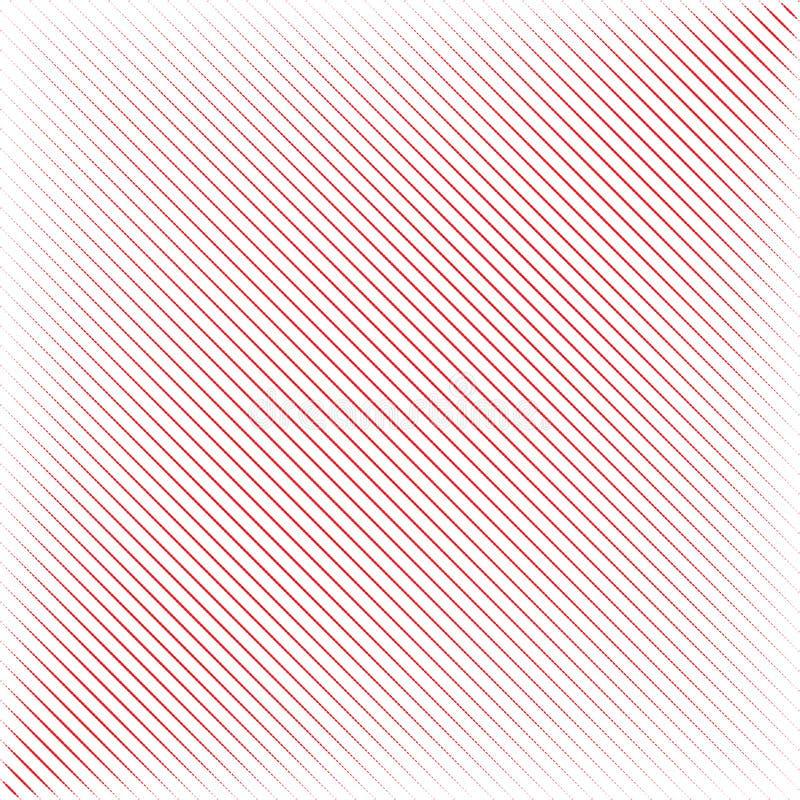fodrat vektor illustrationer