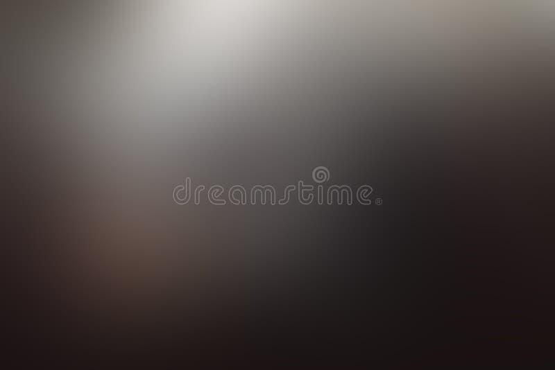 Fog Or Blur Free Public Domain Cc0 Image