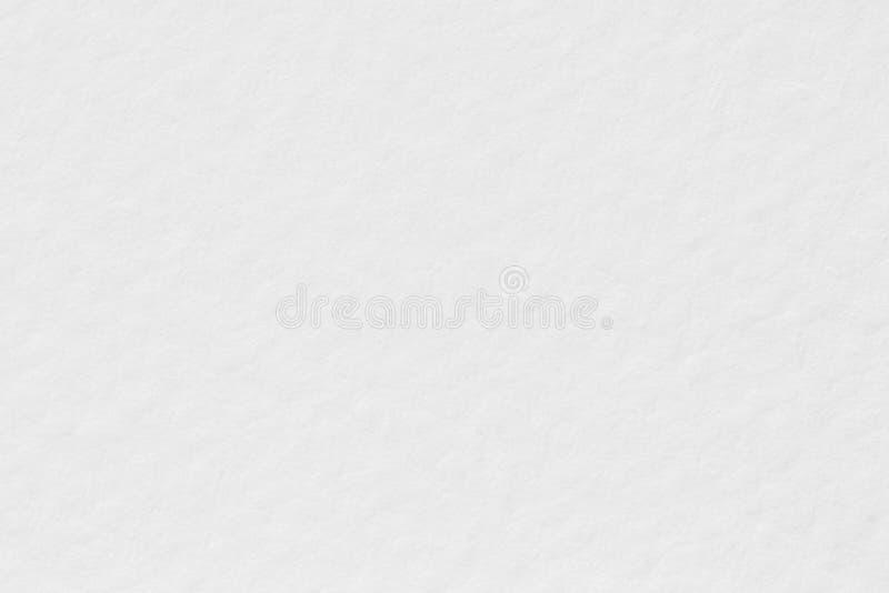 Foglio di carta allineata per fondo fotografia stock libera da diritti