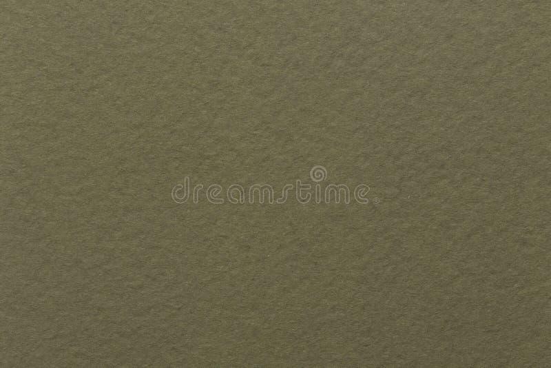 Foglio di carta marrone utile come priorità bassa fotografie stock libere da diritti