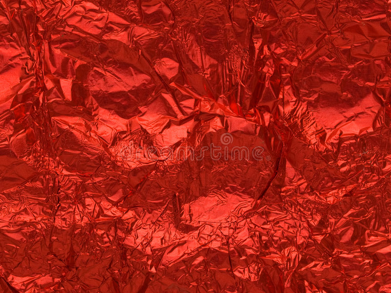 Download Foil stock image. Image of sheen, texture, wrapper, foil - 8448647