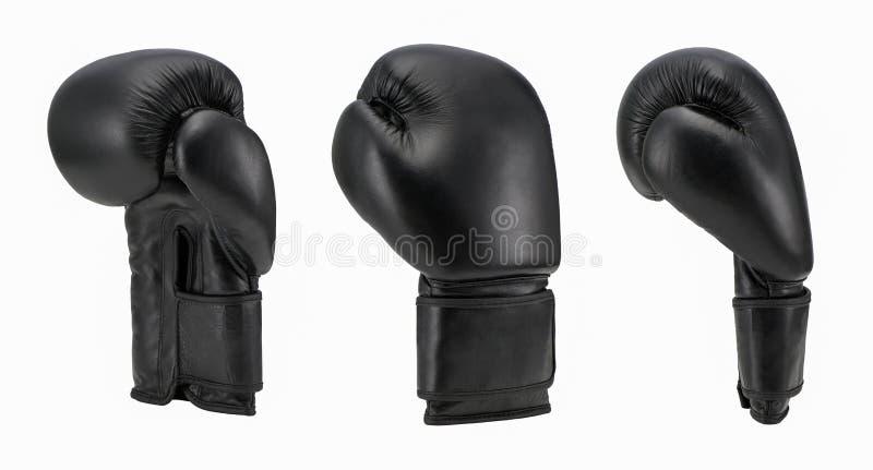 Folâtre des accessoires des arts martiaux photos stock