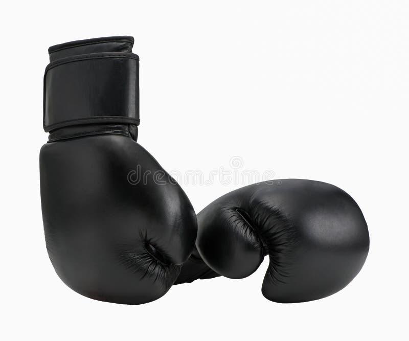Folâtre des accessoires des arts martiaux photographie stock