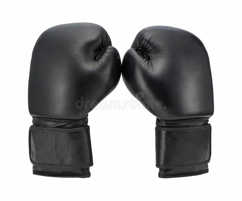 Folâtre des accessoires des arts martiaux images stock