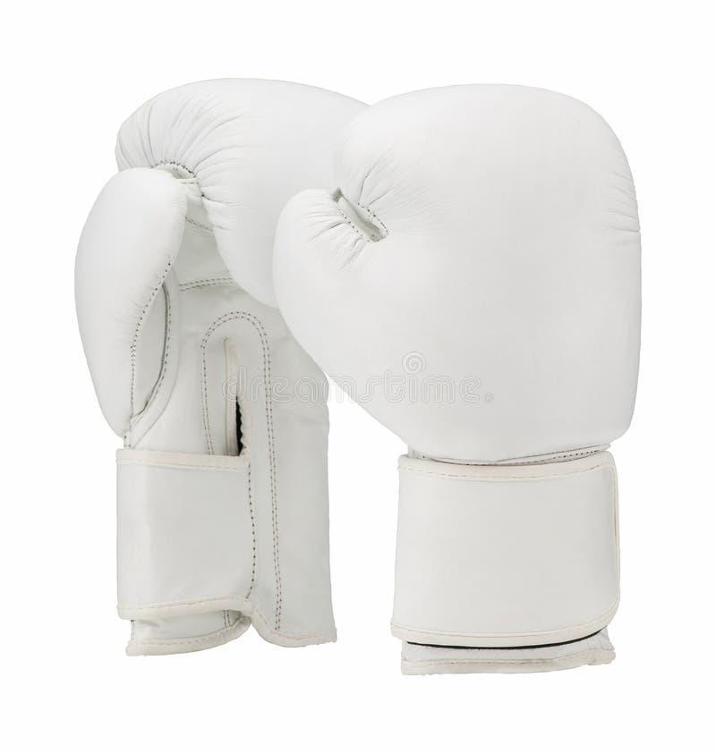 Folâtre des accessoires des arts martiaux photographie stock libre de droits