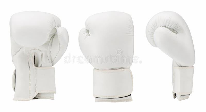 Folâtre des accessoires des arts martiaux photo stock
