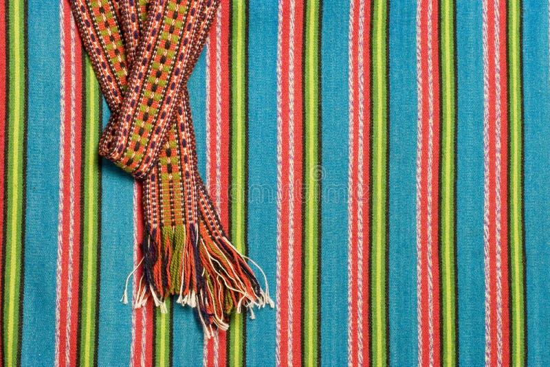Folclore estónio fotografia de stock