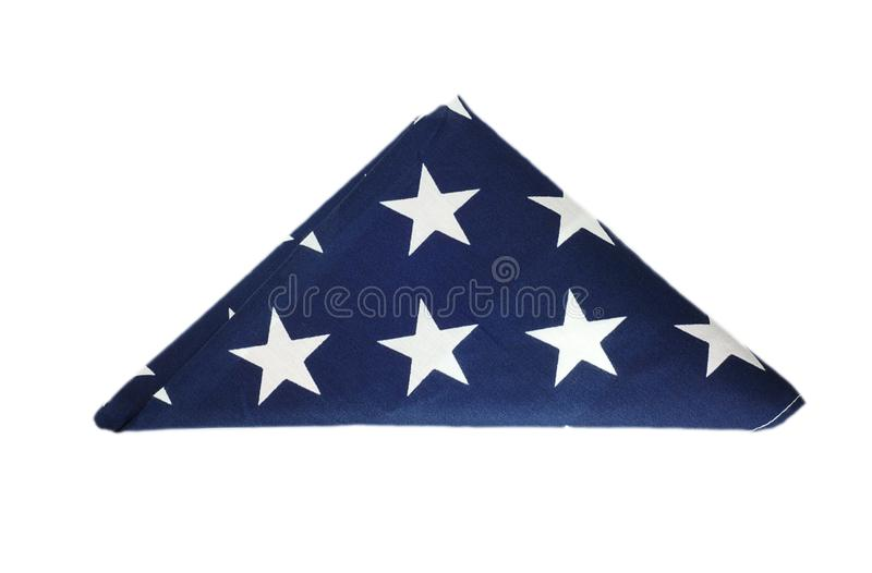Folded Honor