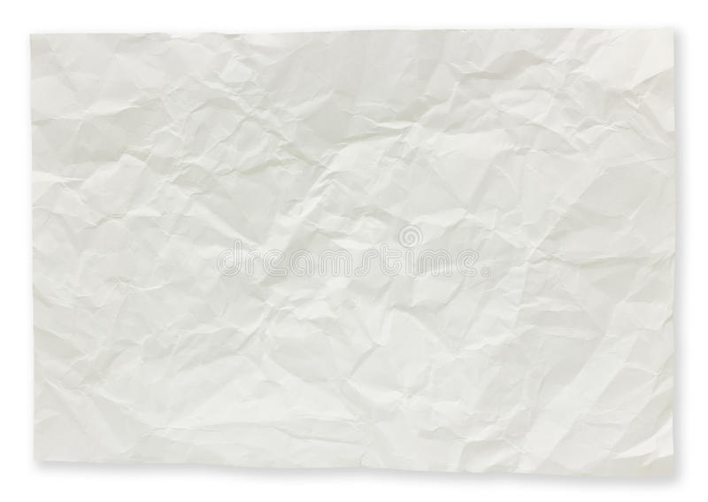Download Folded Paper Notes. Royalty Free Stock Images - Image: 27992149