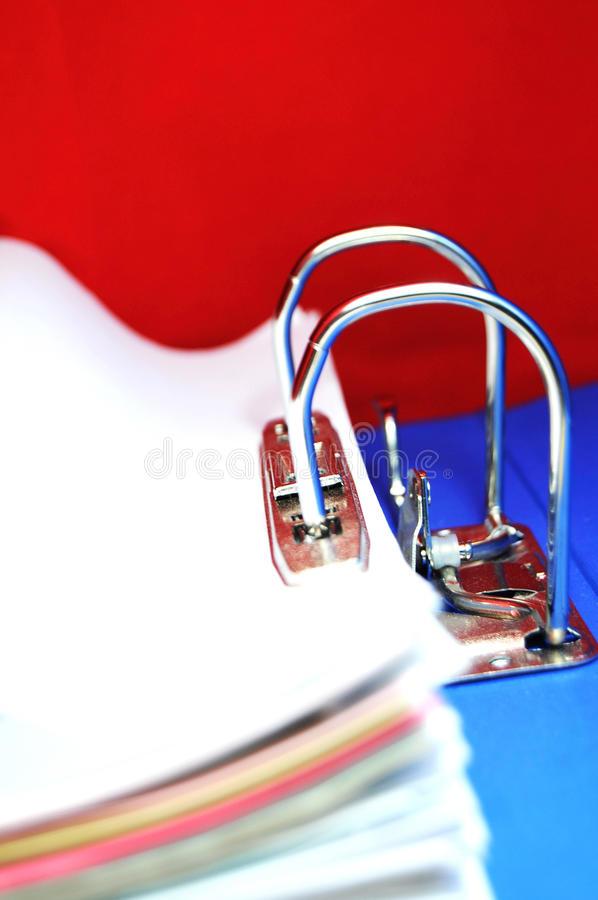 Free Folder Stock Photos - 13367933