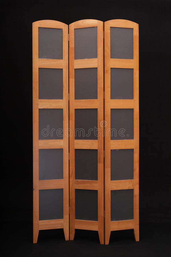 Download Folding Screen Royalty Free Stock Images - Image: 25767009