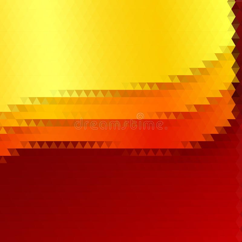 Download Papel colorido ilustração do vetor. Ilustração de mensagem - 29843213