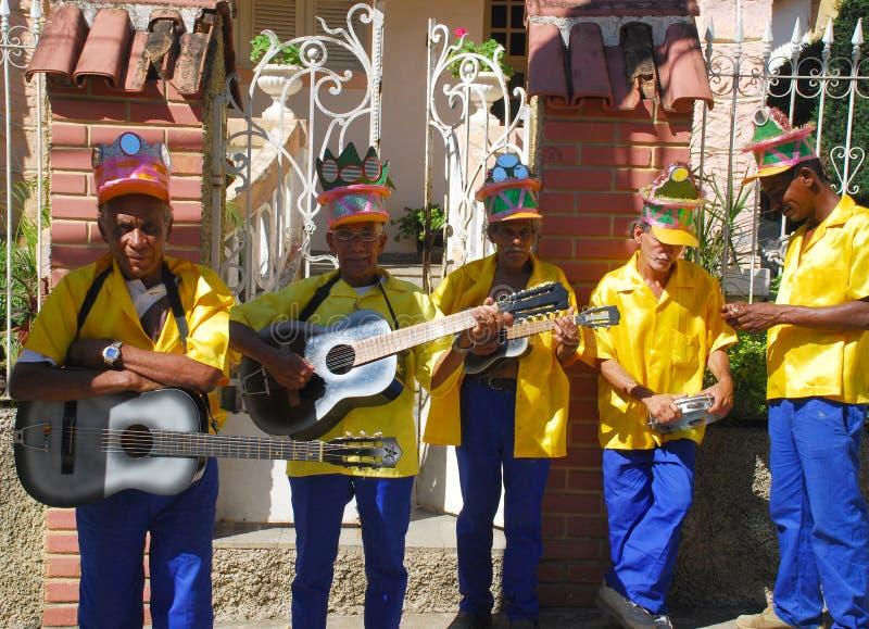 Folia De Reis w Brazil_10 obraz stock