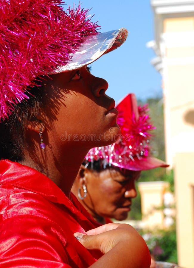 Folia De Reis w Brazil_16 obrazy stock