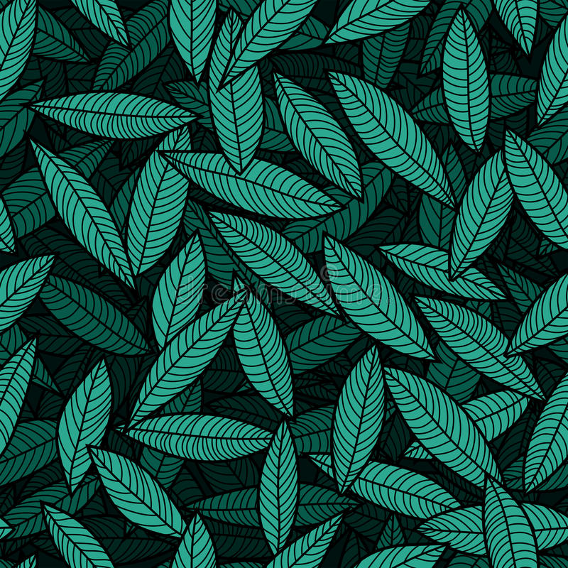 Download Foliage Royalty Free Stock Images - Image: 14551569