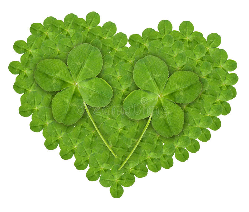folie zielenieją hearth ćwiartkę ilustracji