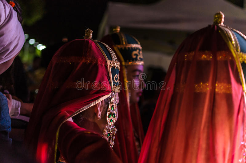 Download Folk Dance And Music Festival Editorial Image - Image of dancing, country: 96535420